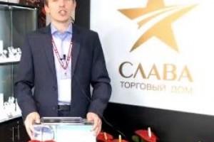 """Победитель акции """"Ручеек"""" июнь 2018 года."""