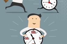 Как сделать наручные часы своей лучшей инвестицией