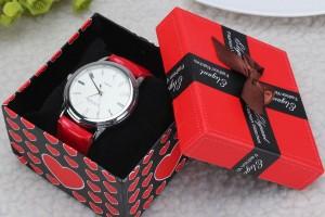 Почему можно и нужно дарить часы