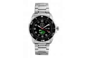 Новые часы ШТУРМ