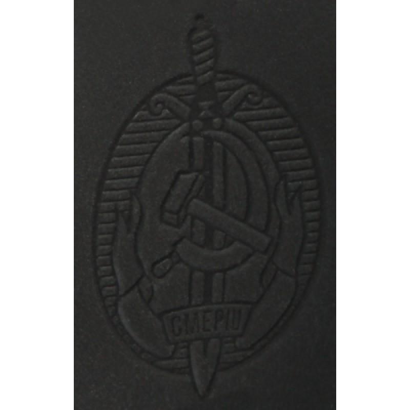 """С9454328-3603 российские тактические мужские механические наручные часы Спецназ  """"СМЕРШ"""" C9454328-3603"""