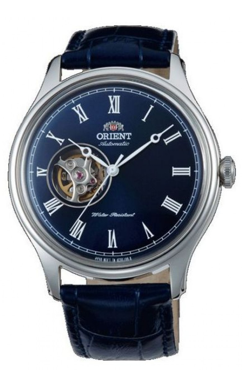 "FAG00004D0 японские механические наручные часы Orient ""Classic Automatic"" для мужчин  FAG00004D0"