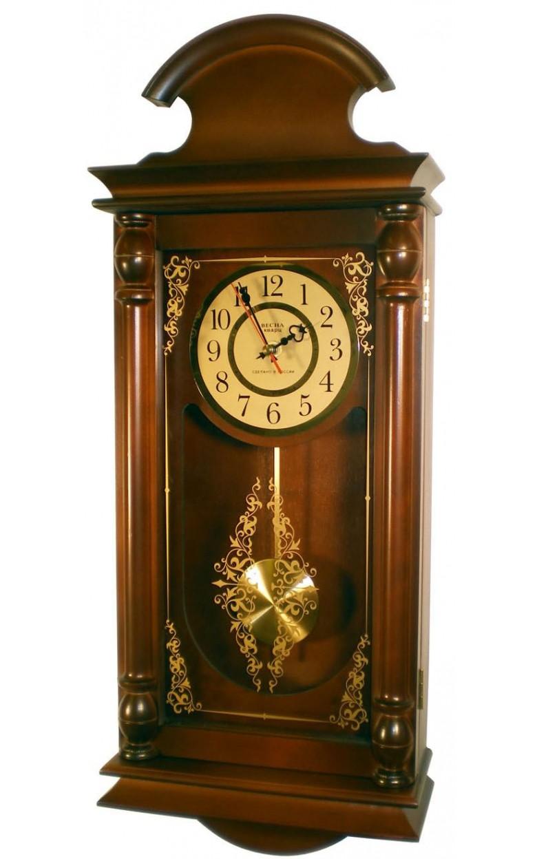 СЧК-226 Часы настенные