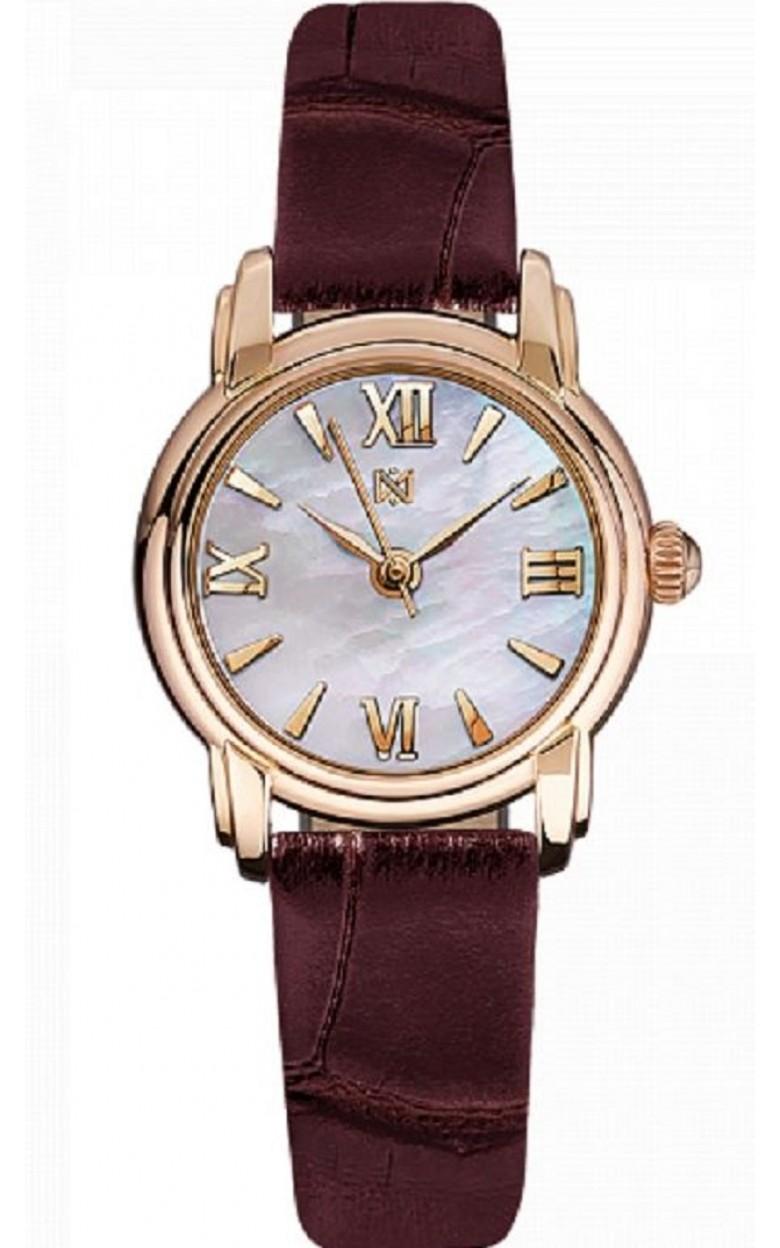 0019.0.1.33A Часы наручные кварцевые