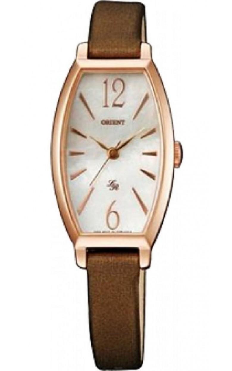 FQCBB003WO японские кварцевые наручные часы Orient для женщин  FQCBB003WO