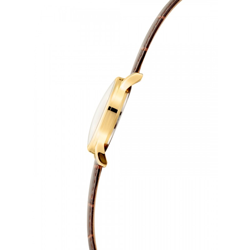 "1409728/2115-300  кварцевые часы Слава ""Традиция"" логотип Герб РФ  1409728/2115-300"