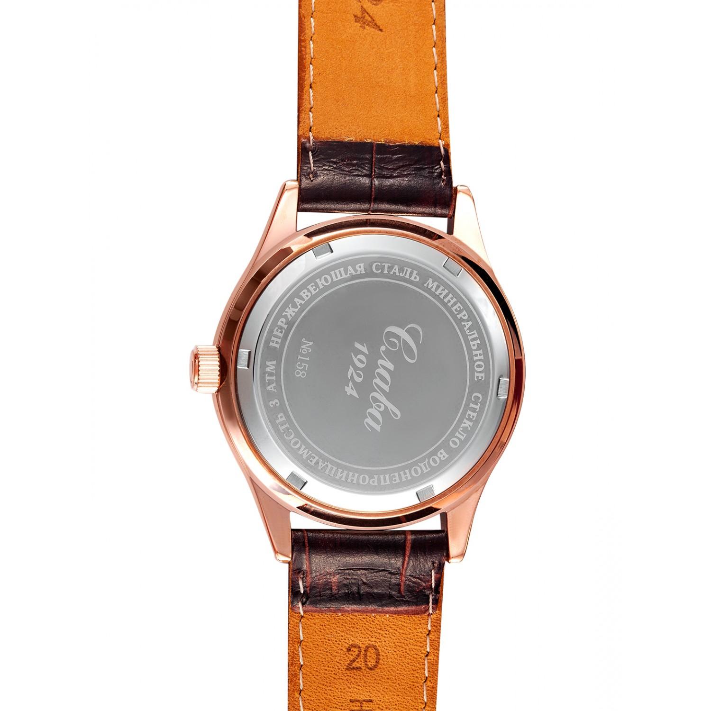 1583894/300-2115 Часы наручные