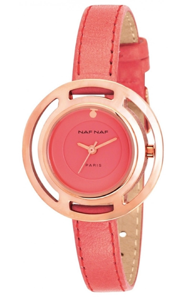 N10272G-811_ucenka  наручные часы Naf Naf  N10272G-811_ucenka