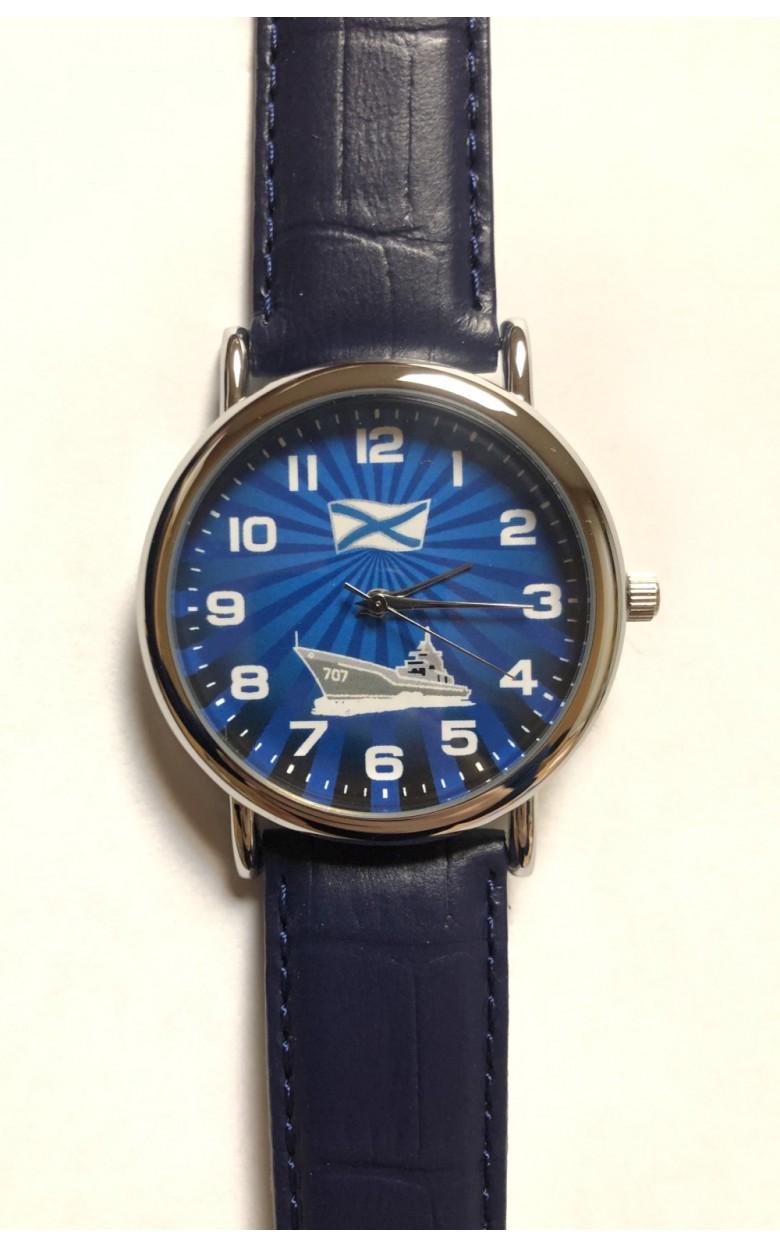 1041342/2035  кварцевые наручные часы Слава  1041342/2035