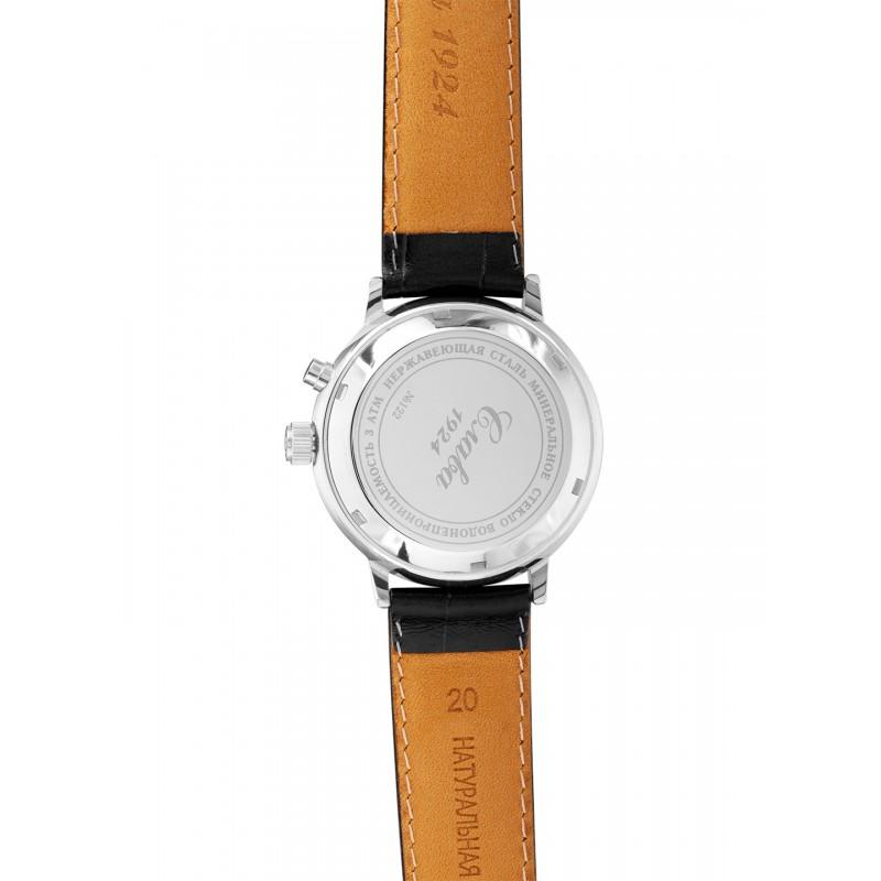 """1221293/300-2427 российские механические наручные часы Слава """"Традиция"""" для мужчин  1221293/300-2427"""