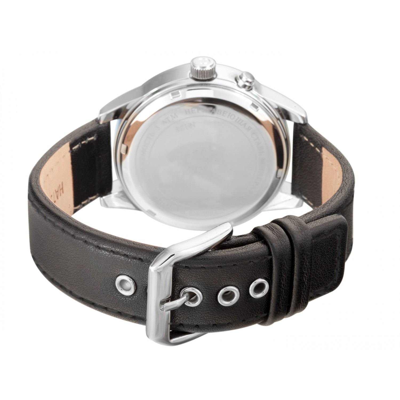 1241020/300-2428 российские механические наручные часы Слава для мужчин  1241020/300-2428