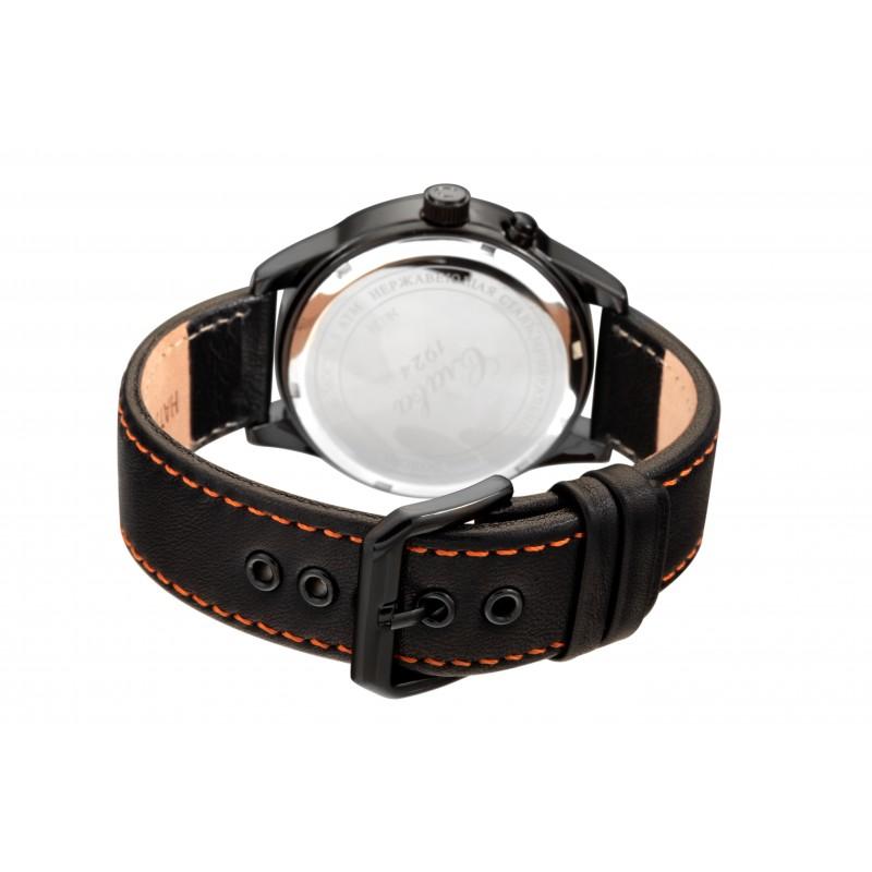 """1244427/300-2428 российские механические наручные часы Слава """"Традиция"""" для мужчин  1244427/300-2428"""