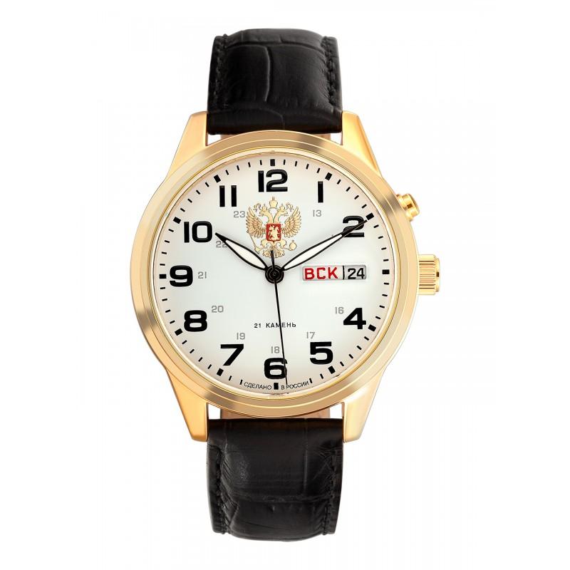 """1249021/300-2428  механические наручные часы Слава """"Традиция""""  1249021/300-2428"""