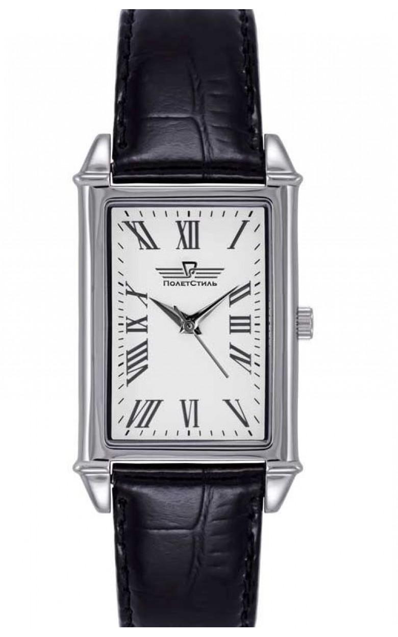 2035/1201 российские наручные часы Полёт-Стиль  2035/1201