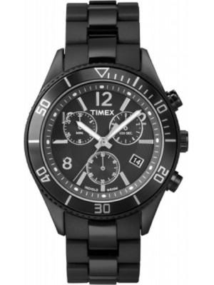 Timex Timex  T2N865_ucenka