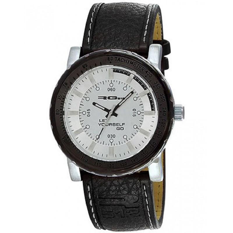G50311-204  мужские кварцевые наручные часы RG512  G50311-204