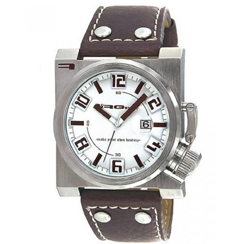 G50461-605  кварцевые наручные часы RG512 для мужчин  G50461-605