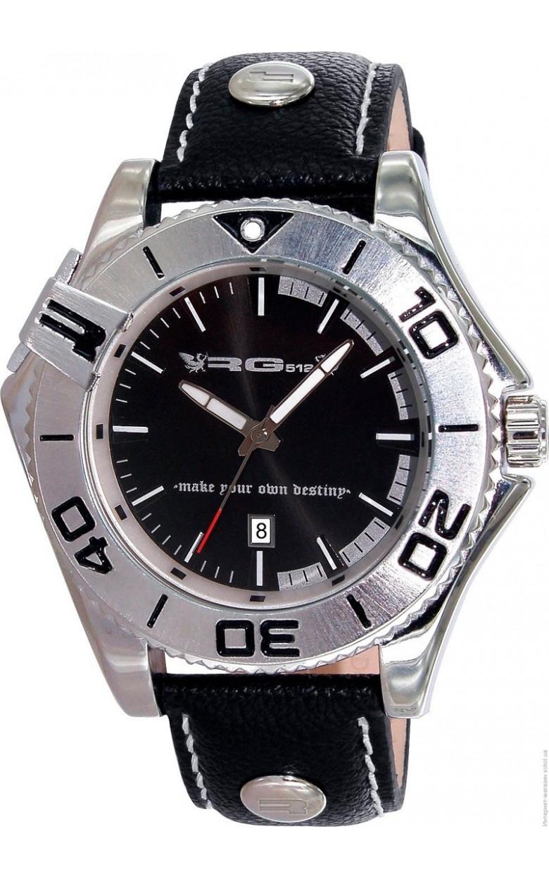 Элегантные часы для мужчины youtube