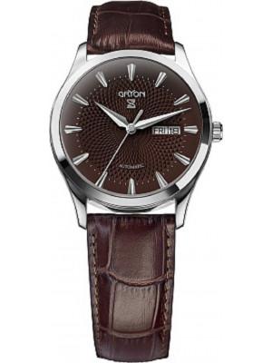 Gryon Gryon  G 133.12.35