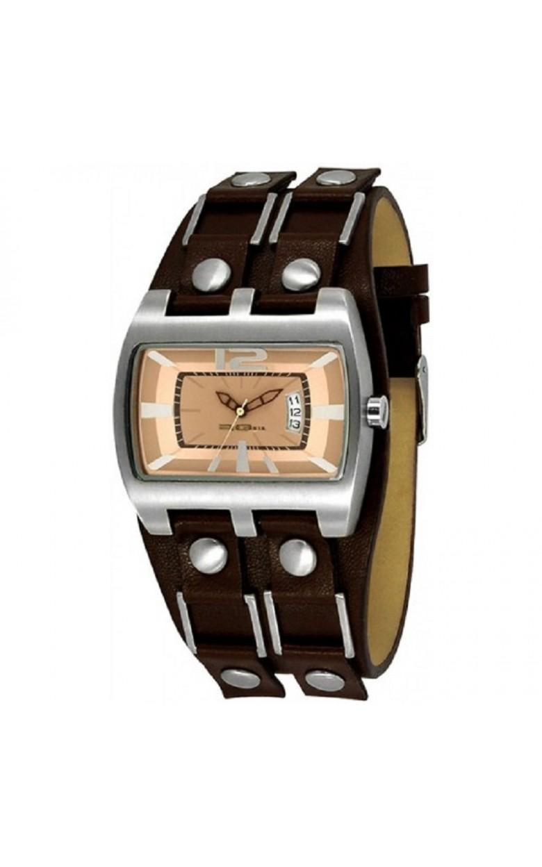 G50211-205  кварцевые наручные часы RG512  G50211-205