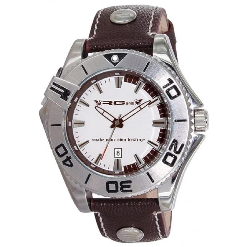 G50741-205  кварцевые наручные часы RG512 для мужчин  G50741-205