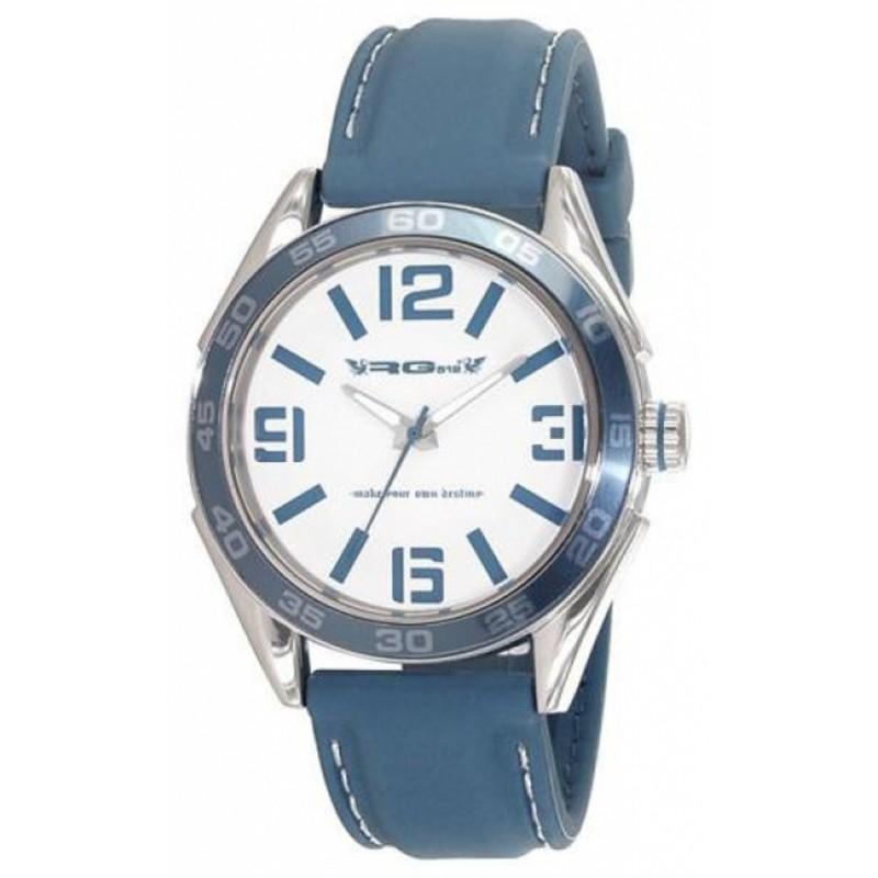 G72089-217  мужские кварцевые наручные часы RG512  G72089-217