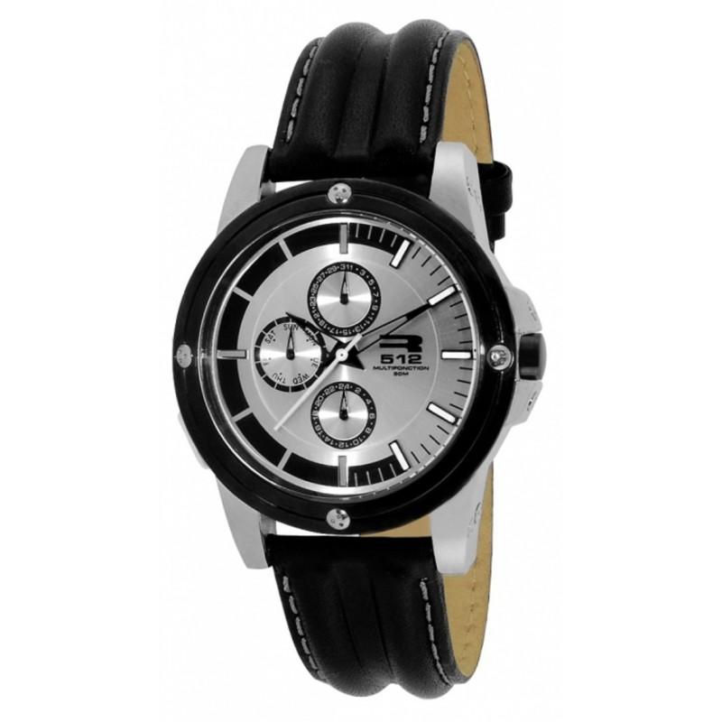 G83021-204  кварцевые наручные часы RG512 для мужчин  G83021-204