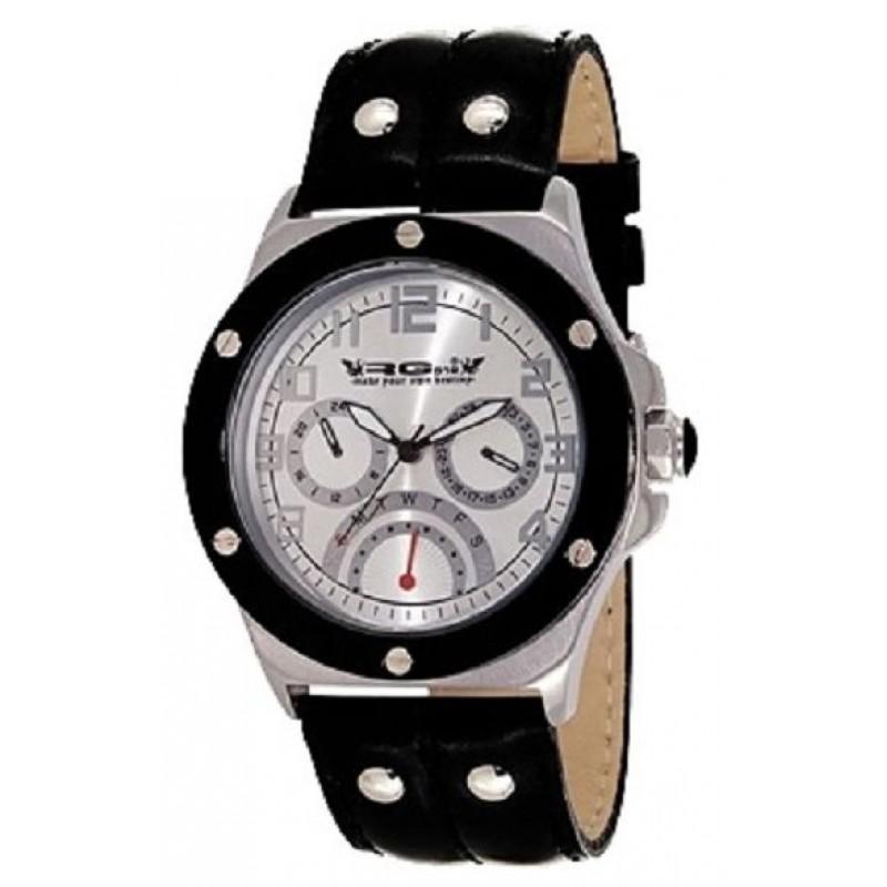 G83041-204  кварцевые наручные часы RG512 для мужчин  G83041-204