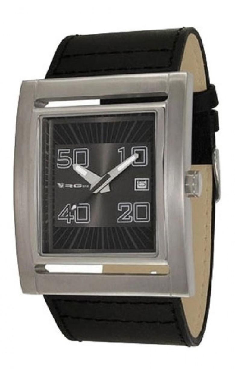 G83071-203  кварцевые наручные часы RG512 для мужчин  G83071-203
