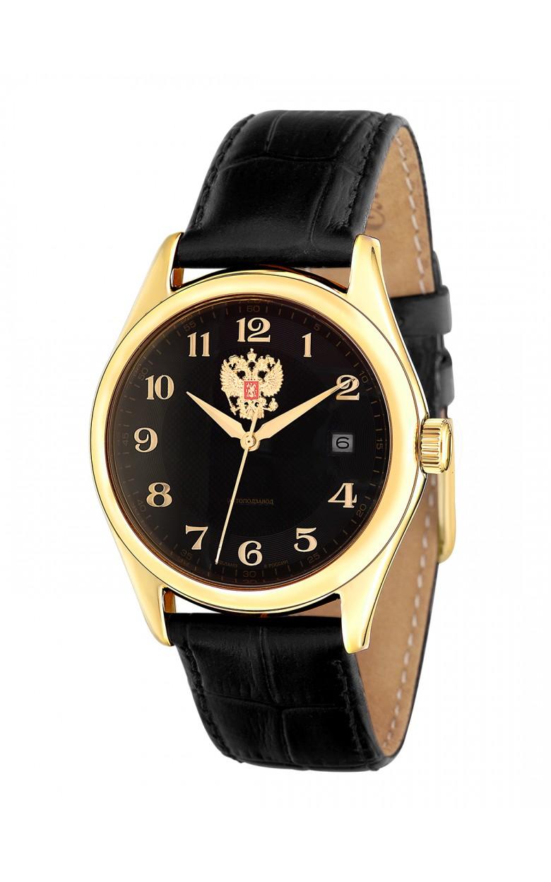 1499909/300-8215 Часы наручные