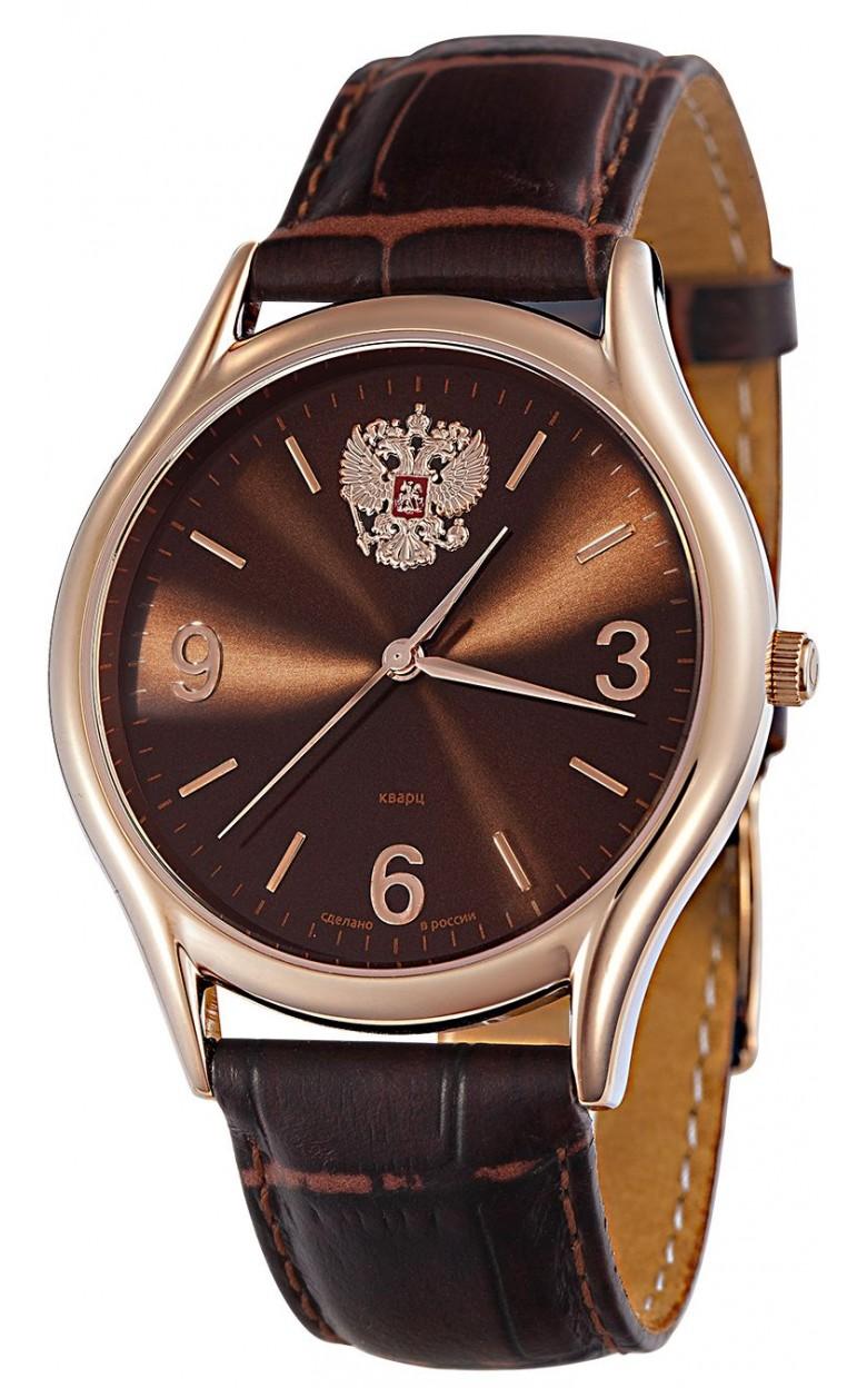 1563817/300-2036 российские кварцевые наручные часы Слава