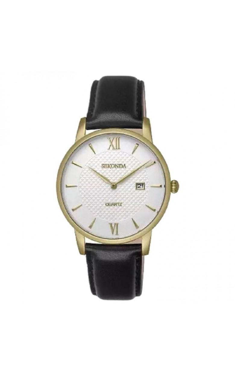 GM15/4776168 российские кварцевые наручные часы Sekonda  GM15/4776168