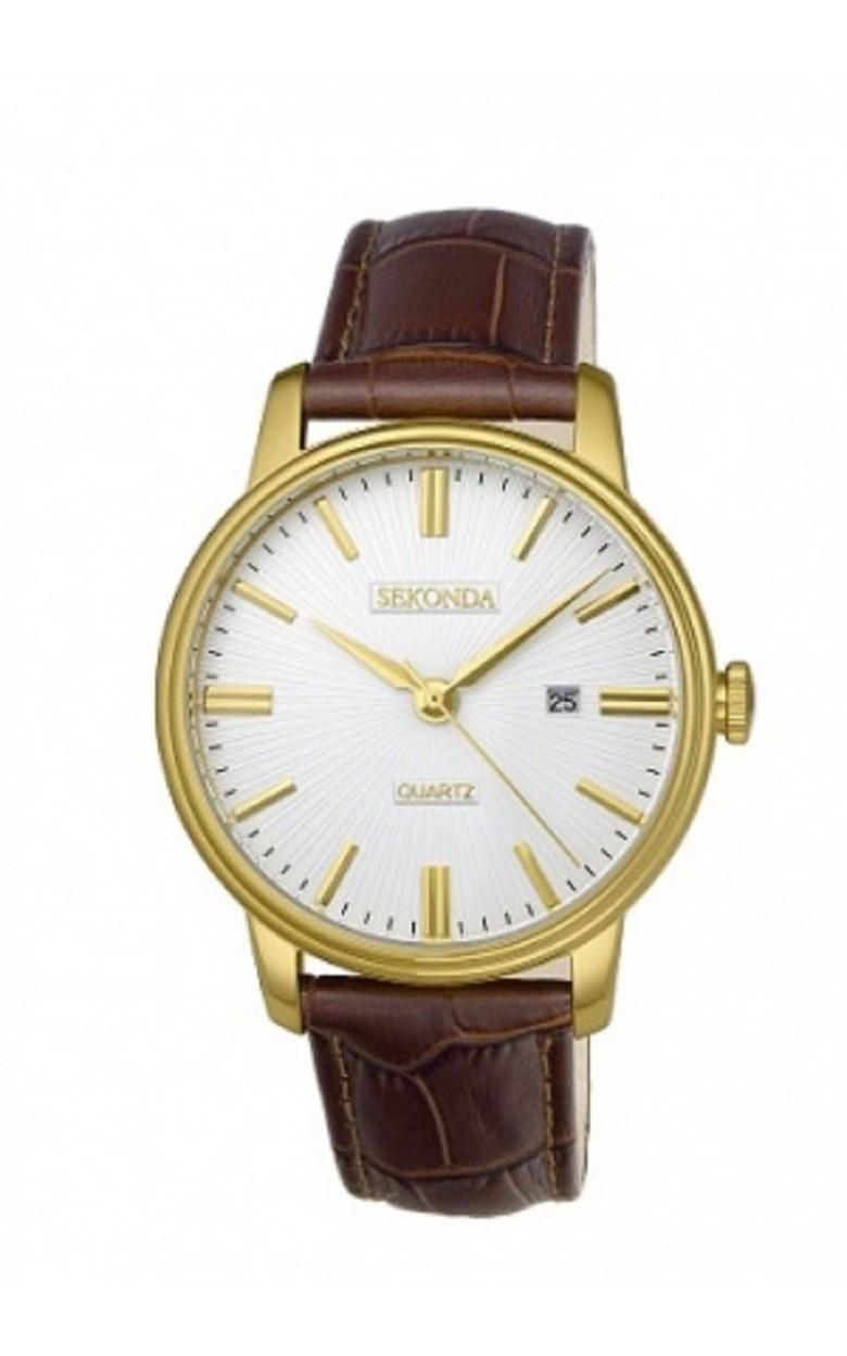 2115/4786186 российские кварцевые наручные часы Sekonda  2115/4786186