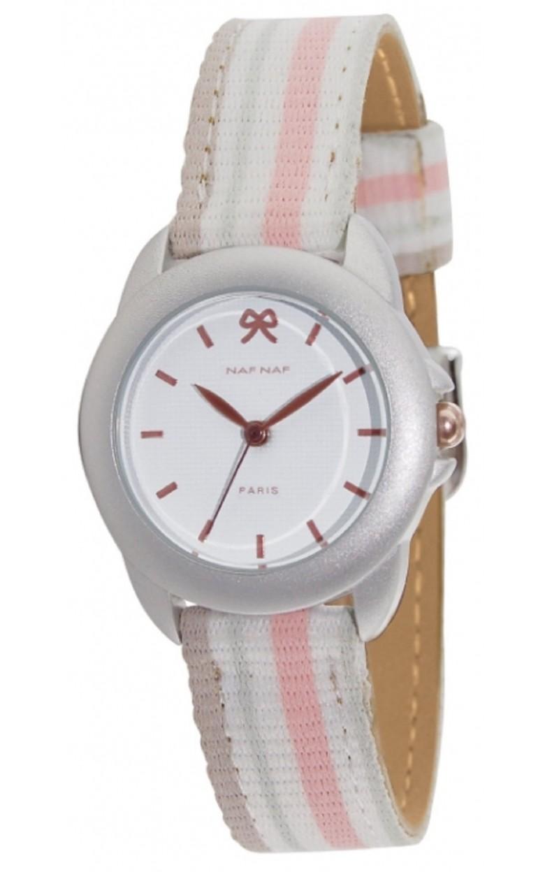 N10102-004 Часы наручные кварцевые