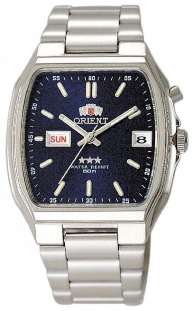CEMAS002D SS SQ 5B M японские наручные часы Orient  CEMAS002D SS SQ 5B M