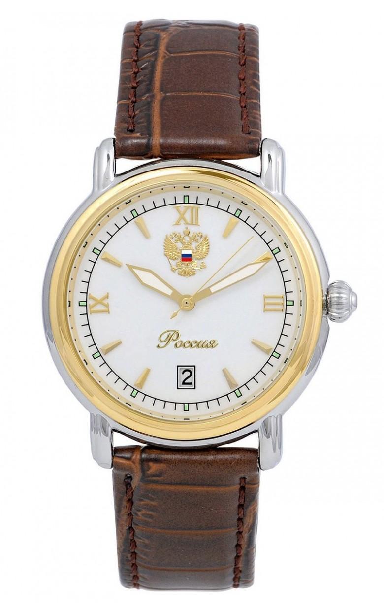 """2315/10968096П Часы наручные """"Премиум-Стиль"""" 2315/10968096П"""
