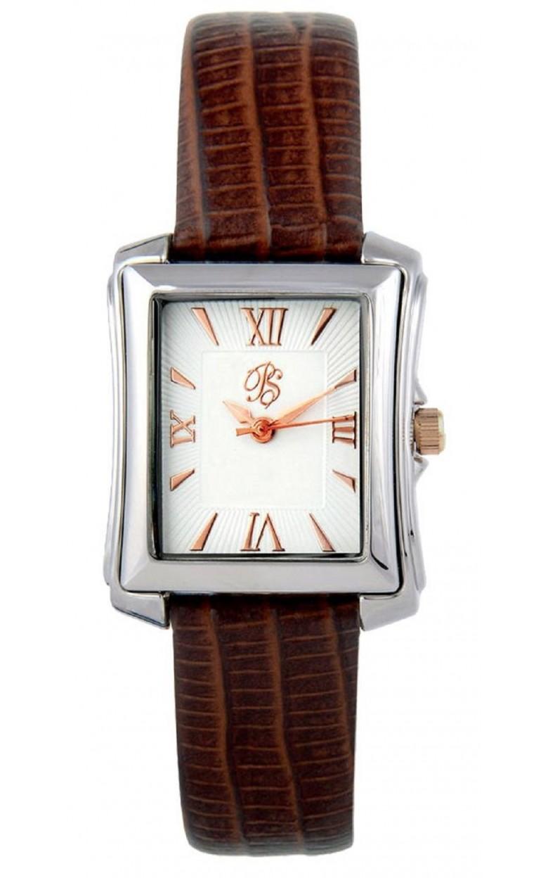 """2035/3331491 Часы наручные """"Премиум-Стиль"""" 2035/3331491"""