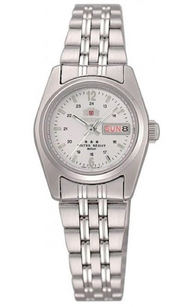 FNQ1W005W9 японские женские механические часы Orient  FNQ1W005W9