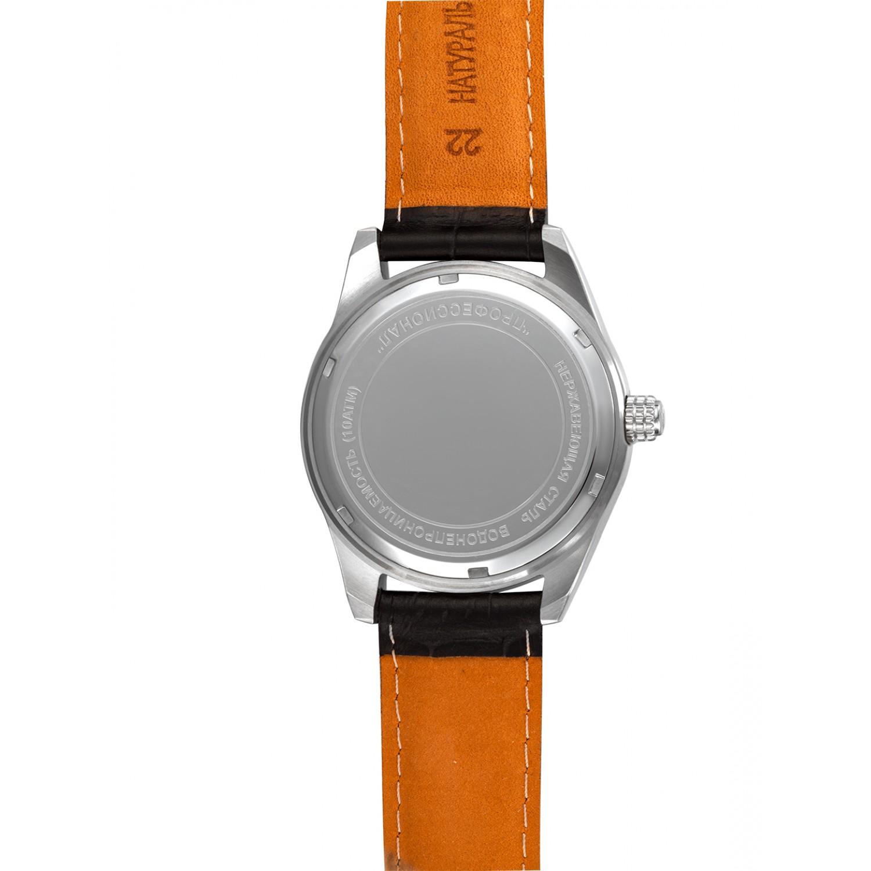 С9370353-2115 российские военные кварцевые наручные часы Спецназ