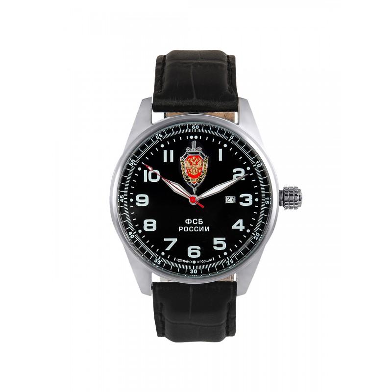 С9370348-2115 российские военные кварцевые наручные часы Спецназ