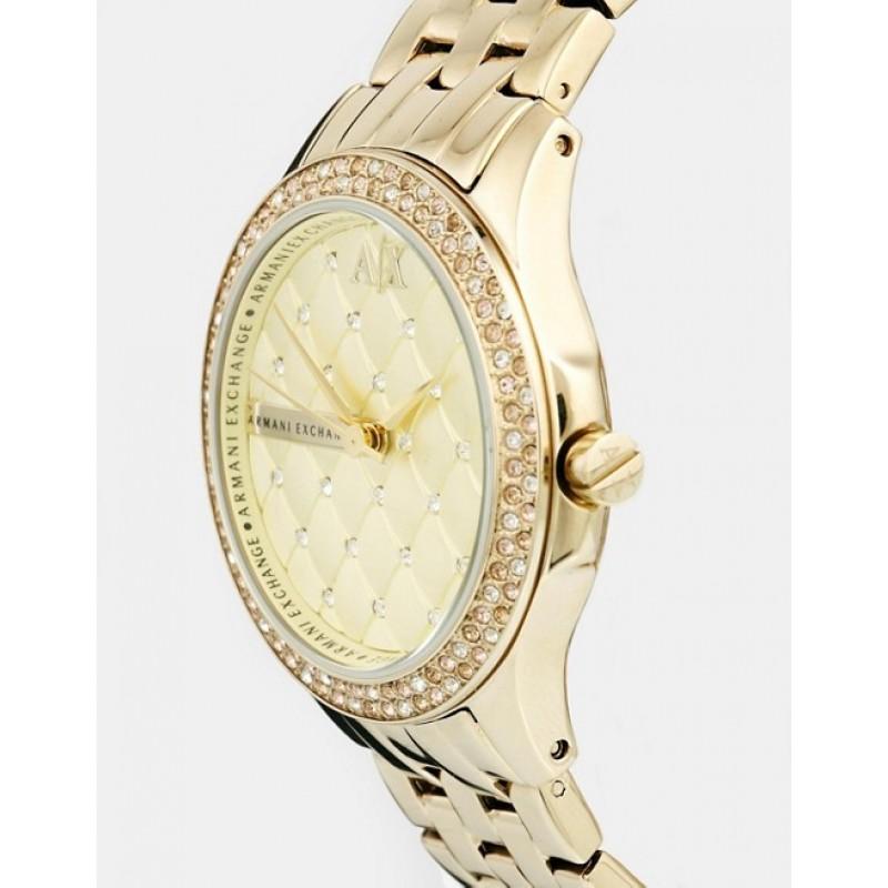 AX5216  наручные часы Armani Exchange  AX5216