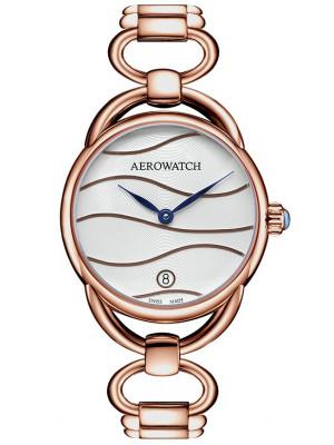 Aerowatch Aerowatch Dune 07977 RO04 M