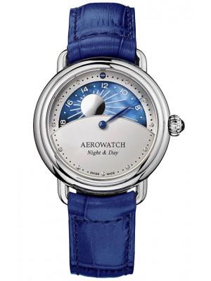 Aerowatch Aerowatch 1942 - Night&Day 44960 AA10
