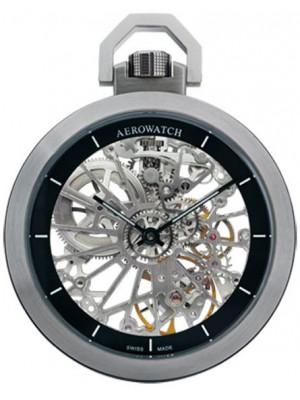 Aerowatch Aerowatch Cobweb 50818 AA01 SQ