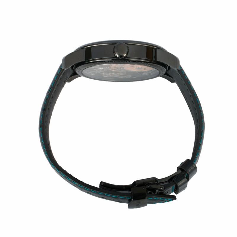 """50931 NO09  механические наручные часы Aerowatch """"Renaissance Skeleton"""" с сапфировым стеклом 50931 NO09"""