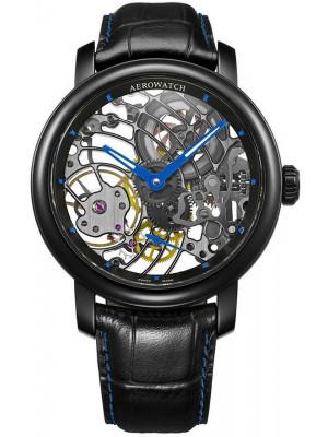 Aerowatch Aerowatch Renaissance Skeleton 50931 NO09