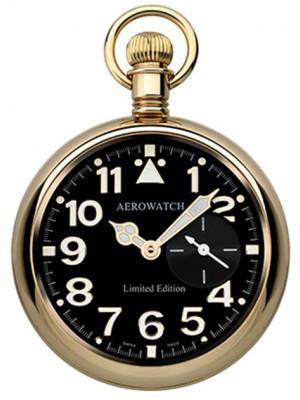 Aerowatch Aerowatch Homage 1910 55812 R502