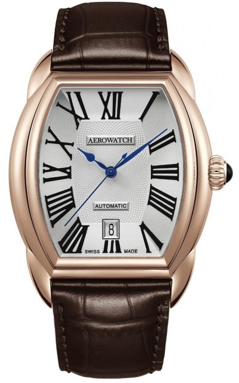 60959 RO01 Часы наручные Aerowatch 60959 RO01