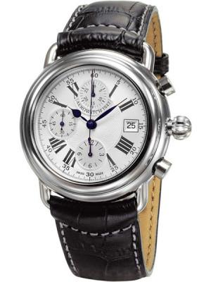 Aerowatch Aerowatch 1942 61901 AA01