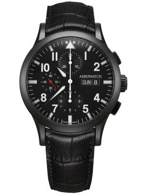 Aerowatch Aerowatch Les Grandes Classiques 61948 NO03